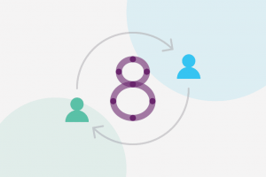 8 Things Your Customer Relationship Needs to Thrive