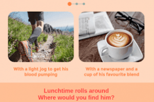 Summer Email Inspiration: The Best Summer Newsletter Ideas to Boost Sales