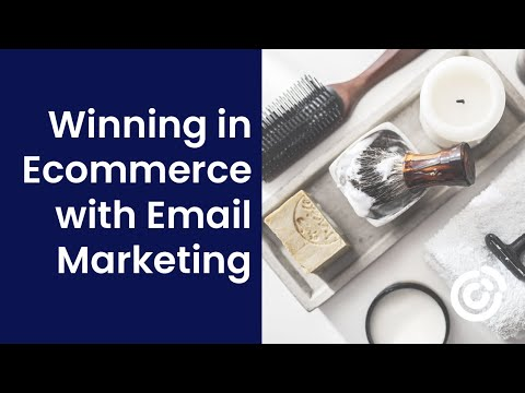 Winning in Ecommerce with Email Marketing: Stirling Soap Co.   Constant Contact