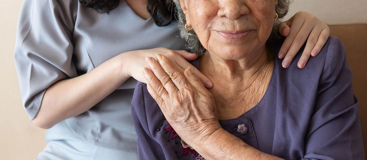 Raleigh Geriatric Care Management's journey with iContact and email marketing