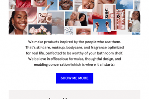 5 Places to Include Product Recommendations in Your Emails