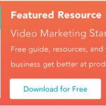 8 Best Video Hosting Sites for Businesses in 2021