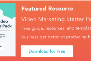 18 Impressive Product Demo Videos You'll Want to Copy
