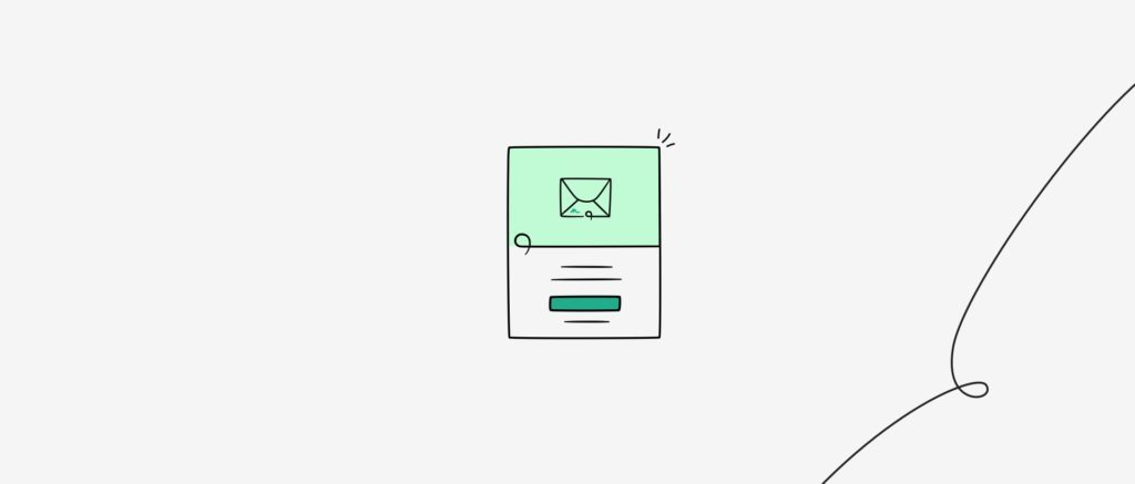 Email Popups: This Is Your Strategy Guide