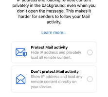 How Apple's iOS15 Could Impact Email Marketers