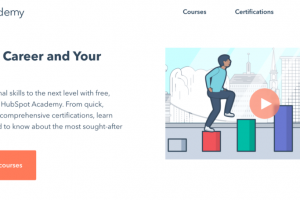 The Beginner's Guide to CRM Certification