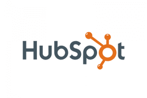 Account-Based Marketing with Hubspot
