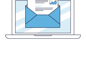 5 ways to boost your email response rate