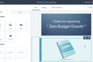 10 Best Email Previewing, Testing, & Rendering Tools