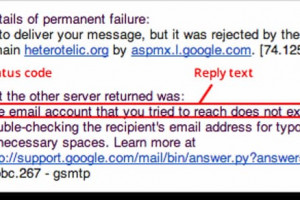 All You Need to Know About SMTP Errors and Reply Codes