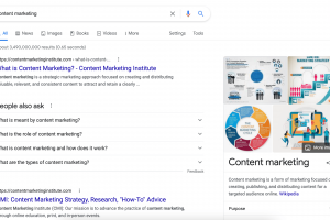 What Exactly Is Semantic Search (& How Does it Affect SEO)