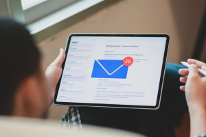 Improve your email newsletter with these tips