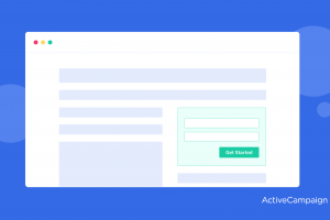 10 Simple Steps to an Email Marketing Strategy That Works