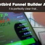 Mintbird Funnel Builder And Mobile App - What Is Mintbird? Best Shopping Cart Software 2021!