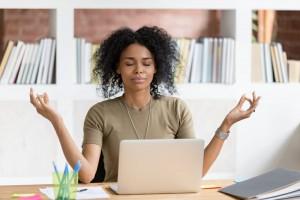 Tips for Balancing Business, Customer and Employee Needs