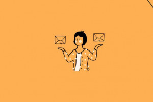 7 Creative Back-in-Stock Email Examples That Drive Sales