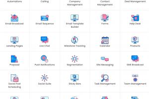 9 Business Management Software Hacks for Crazy Productivity