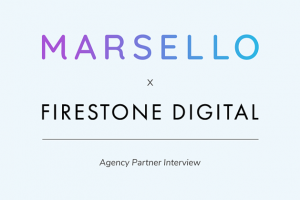 Building an omnichannel retail strategy with Firestone Digital