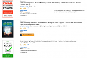How to Create an eBook to Drive Conversions