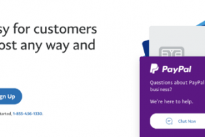 How to Accept Payments Online for Free [7 Top Payment Providers]