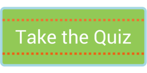Do You Need Marketing Automation: Take a Quiz