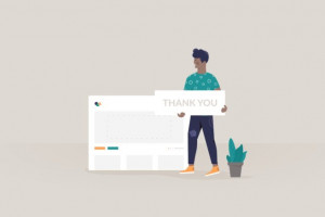 9 Thank You Page Ideas to Boost Conversions