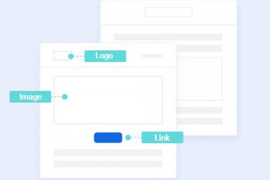 A Quick Guide to Email Design Templates