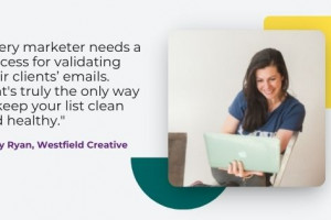 Disposable Emails: What They Are and How to Handle Them