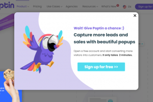 8 proven ways to grow your email list from zero