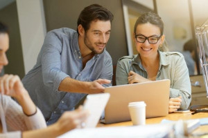 3 Easy Tweaks to Boost Your Inbox Placement