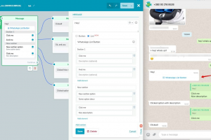 7 WhatsApp Marketing Tools to Boost Your Conversational Marketing Strategy