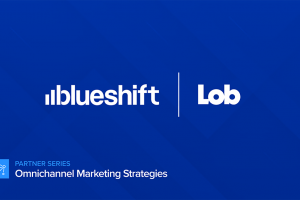 3 Omnichannel Marketing Strategies that Put Customers First