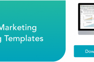 How to Create a Funnel Report [Quick Guide]