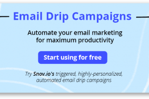 7 Most Effective Drip Campaign Software For Sales: Prices And Features