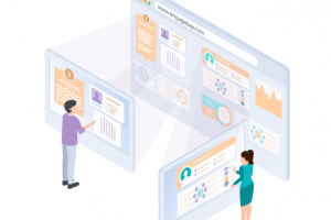 Everything You Need to Know About CRM Integration