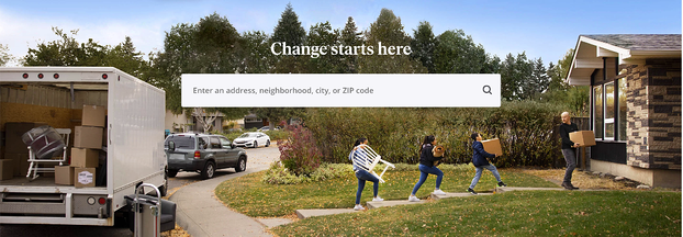 How to Create Landing Pages for Real Estate [+Examples]
