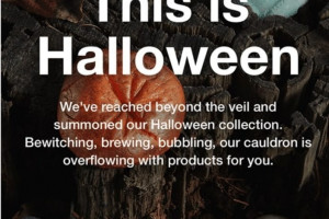 Trick or Treat: The Dos and Don'ts of Halloween Email Marketing