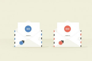 Single Opt-In vs. Double Opt-In: Which is Best for Your Email List?