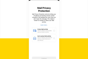 How Can Marketers Prepare for Apple Mail Privacy Protection?