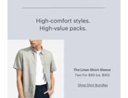 11 Ecommerce Metrics You Need to Track (#6 is Crucial)