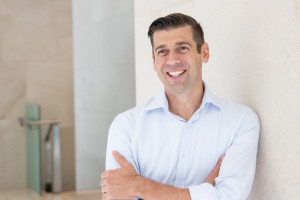 Customer Spotlight: How Happy Families Tripled Earnings With CXA
