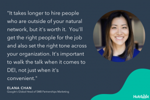How to Build and Scale a High-Performance Marketing Team, According to Leaders Who've Done It