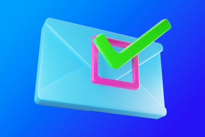 11 Email Newsletter Best Practices