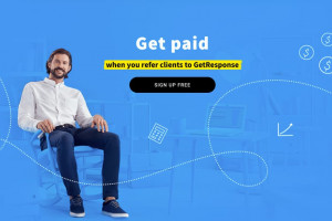 11 Best Affiliate Marketing Programs You Should Sign up For in 2021