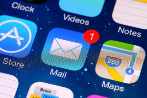 How to Identify Non-Human Opens From Apple's Mail Privacy Protection