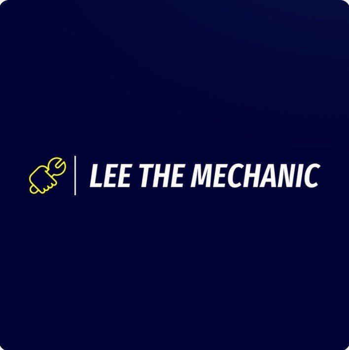ZeroBounce Blog