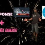 HBA Funnel Builder and GetResponse