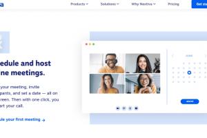 Best Virtual Conference Platforms