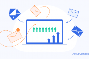 Email Marketing for Small Businesses: What It Is and How to Do It Right