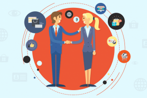 14 Creative Customer Engagement Strategies for Small Businesses